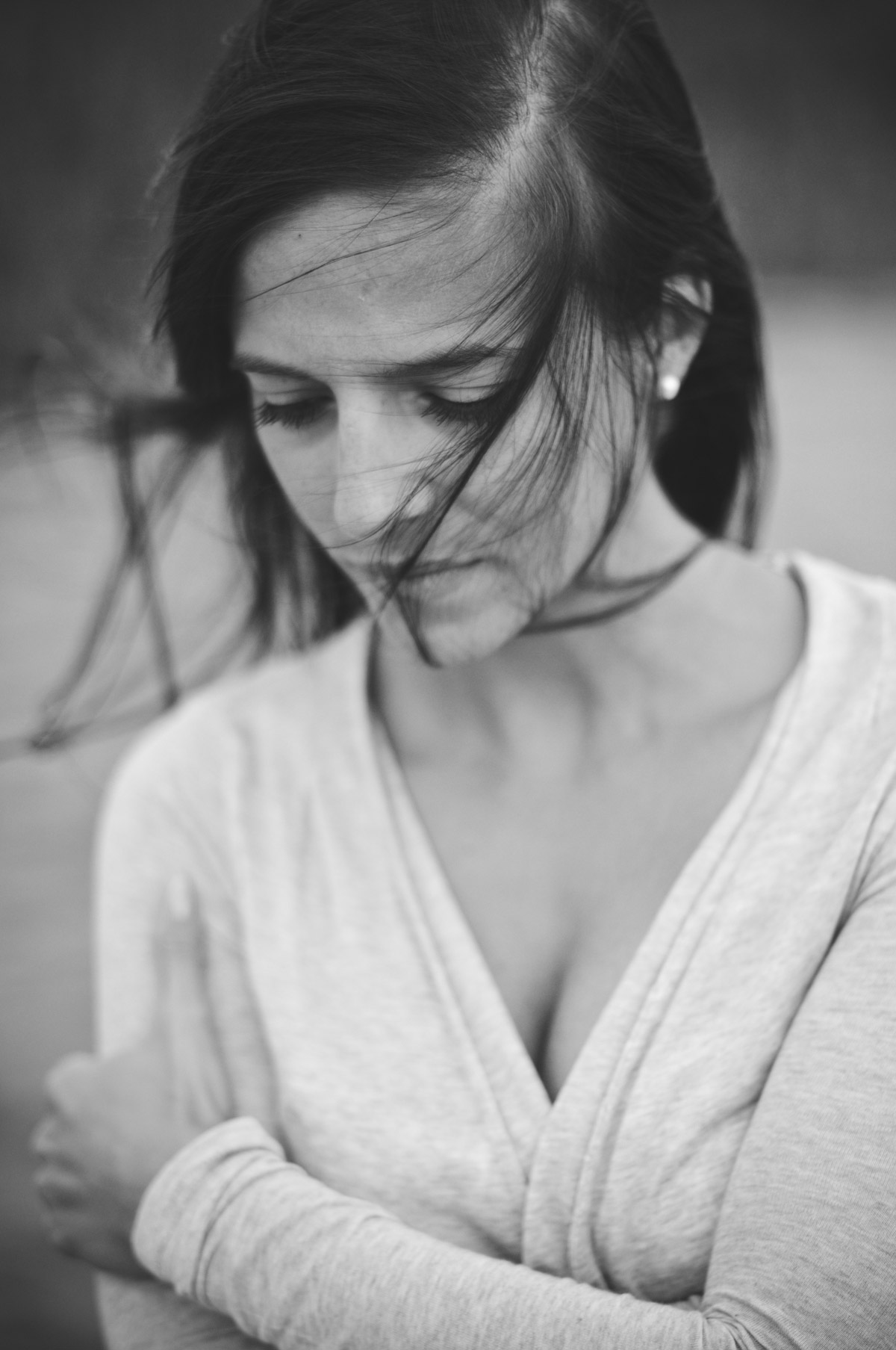 Jane_08_a